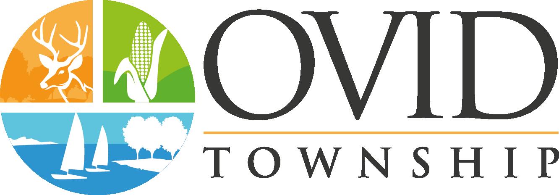 Ovid Township